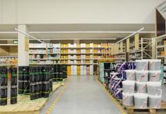 Firmă importantă de materiale de construcții din Ploiești, în INSOLVENŢĂ