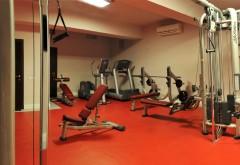 Opt săli de fitness ÎNCHISE. INCREDIBIL ce s-a descoperit acolo
