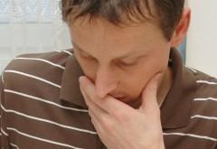 CAZURI RARE. Doi bărbaţi din Prahova au murit din cauza cancerului la sân
