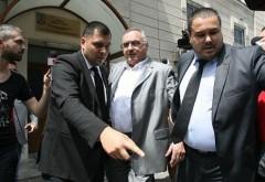 Dan Adamescu, condamnat la 4 ani şi 4 luni de închisoare. Un judecător a primit 22 de ani de închisoare