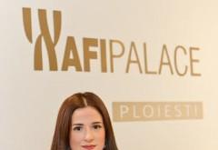 Afi Palace Ploieşti are un nou manager