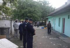 Doi hoţi din Câmpina, căutaţi de poliţie