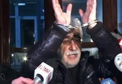 ADRIAN SÂRBU, propus spre ARESTARE. Cum a prejudiciat statul cu peste 16 milioane de lei VIDEO