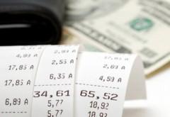Loteria bonurilor fiscale: S-a anunţat data primei extrageri. Ce trebuie să ştie românii care vor să participe