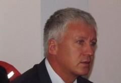 Directorul Lukoil cere anularea CONTROLULUI JUDICIAR