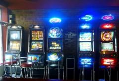Controale la societățile care se ocupă cu jocuri de noroc. Ce nereguli au găsit poliţiştii