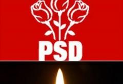 A murit un mare om politic din România. S-a întâmplat subit