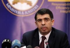 Ministrul Justiţiei, în vizită la Ploieşti. Ce le-a transmis judecătorilor de aici