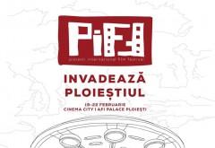 Festivalul Internaţional de Film Ploieşti, găzduit de Afi Palace Ploieşti