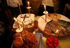 MARE sărbătoare religioasă. Ce trebuie să facă creştinii ASTĂZI