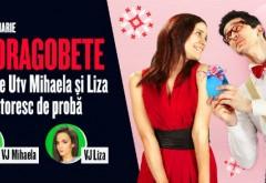 Două vedete TV vor oficializa căsătorii de probă, weekend-ul acesta, la Ploieşti Shopping City