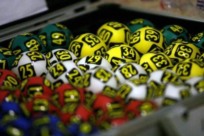 LOTO 6 din 49. Numerele extrase duminică, 22 februarie