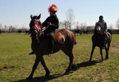 Săptămâna Caii lui Sân Toader în postul Paştelui. Ce nu trebuie să faci zilele acestea