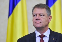Alerte cu BOMBĂ la două bănci din Chişinău, înaintea vizitei lui Klaus Iohannis