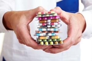 Medicamentele, mai IEFTINE cu 20% de luna viitoare