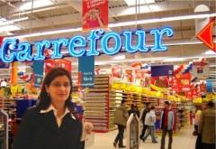 Promoţie MINCINOASĂ la Carrefour Ploieşti. Cum a fost păcălit un client