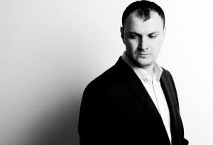 Sebastian Ghiță, decizie RADICALĂ cu privire la Asesoft Ploieşti