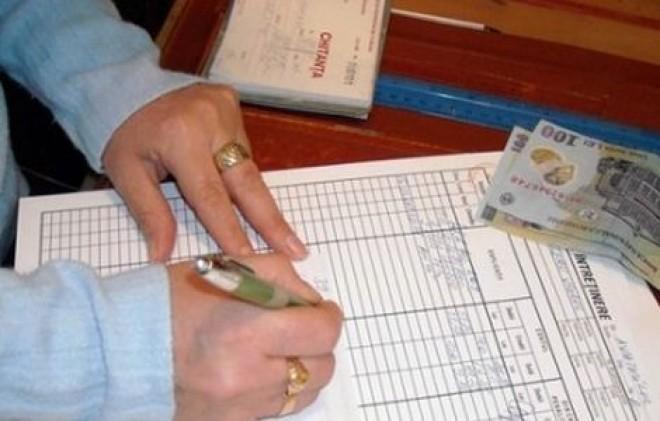 Asociaţiile de locatari şi proprietari din Ploieşti, verificate de Poliţia Locală