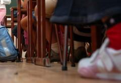 Rezultatele ANCHETEI în cazul profesorului de religie care ar fi făcut sex cu o elevă în şcoală