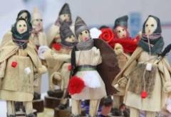 """Tradiţii de mărţişor. Astăzi ne alegem """"Babele"""", cum vor fi ele, aşa ne va merge tot anul"""