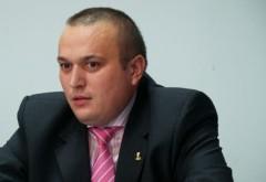 """Percheziţii DNA la Primăria Ploieşti. Iulian Bădescu, URMĂRT PENAL în dosarul """"Lupii Galbeni"""""""