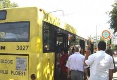 Atenție, călători! Se mută o stație RATP