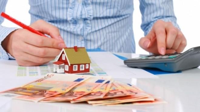 PRIMA CASĂ 2015. Beneficiarii vor putea cumpăra o nouă casă mai mare şi mai scumpă. Vezi CONDIŢIILE