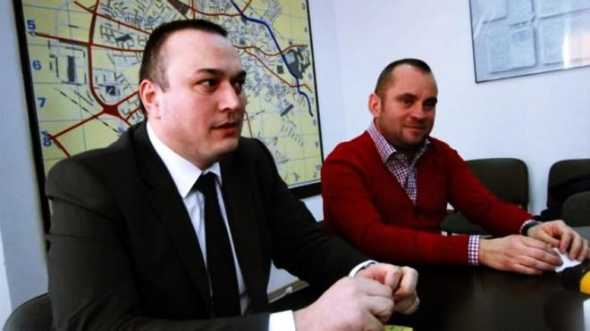 Daniel Capră este DENUNȚĂTOR în dosarul lui Iulian Bădescu. Fratele lui Capră, MARTOR