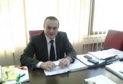 AVEREA lui Bădescu ar putea fi pusă sub sechestru