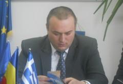 Referatul DNA Ploieşti în cazul Bădescu. Primarul a cerut mita 300.000 de euro. Vezi cât a primit