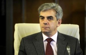 TUN de 22 de MILIOANE de euro la Ministerul Sănătăţii. Contracte semnate de Eugen Nicolăescu