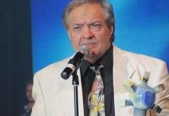 Celebrul compozitor prahovean Marcel Dragomir s-a stins din viaţă