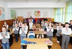 Câţi elevi din Prahova au depus cereri pentru a face ORELE DE RELIGIE