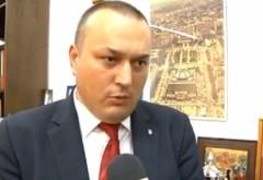 Planul lui Bădescu de a fi eliberat, EŞUAT