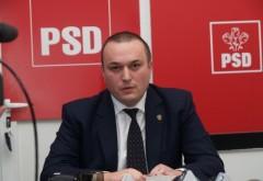 Iulian Bădescu a demisionat! ANUNŢUL OFICIAL al Prefecturii Prahova