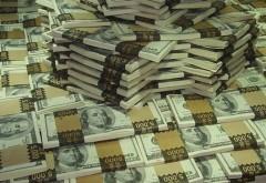 Liderii unui clan interlop din Ploieşti, în libertate după ce au furat 100.000 de dolari din conturi străine