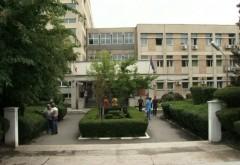 Conferință la UPG despre companiile din Prahova