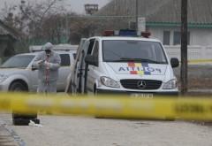 Moarte suspectă la Spitalul de Psihiatrie Voila