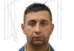 Criminalul din Bălțești, dat în URMĂRIRE NAȚIONALĂ