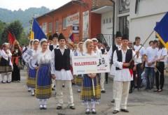 """Dansul popular din Prahova """"Calabreaza"""" a devenit MARCĂ ÎNREGISTRATĂ"""