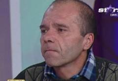 Tatăl tânărului din Prahova condamnat la MOARTE în Malaezia, APEL DISPERAT