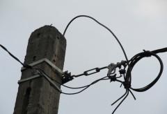 Cum fură prahovenii ENERGIE ELECTRICĂ