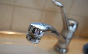 APA NOVA opreşte apa în Ploieşti. Vezi străzile afectate