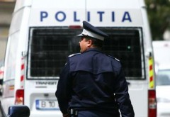Grupare de HOŢI din Băicoi, depistată de poliţişti