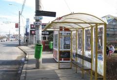 Se desființează două stații RATP