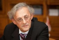 Președintele Colegiului Medicilor, condamnat la închisoare