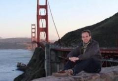 INCREDIBIL Ce a făcut pilotul sinucigaș înainte de a se urca în avionul morții