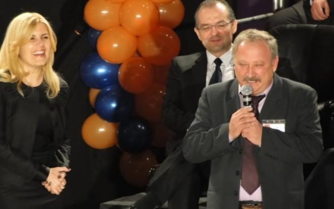 PERLELE politicienilor din Prahova. Ce i-a declarat un primar Elenei Udrea