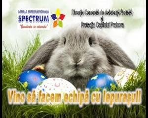 Campanie pentru copiii instituţionalizaţi din Prahova. Donează şi tu hăinuţe, dulciuri şi alimente!