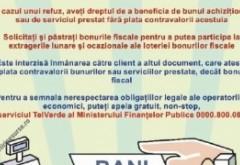 Reacția ANAF după ce o patroană s-a sinucis la Baia Mare